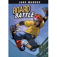 Board Battle (BOK)
