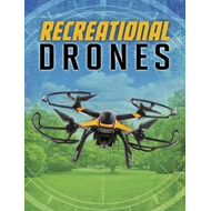 Recreational Drones (BOK)