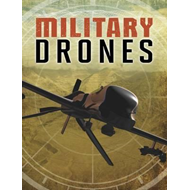 Military Drones (BOK)