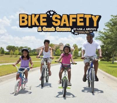 Bike Safety (BOK)