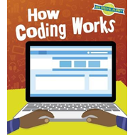 How Coding Works (BOK)
