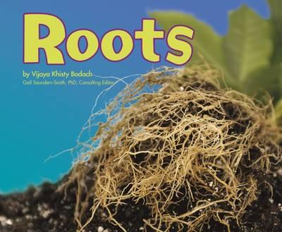 Roots (BOK)