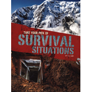 Take Your Pick of Survival Situations (BOK)
