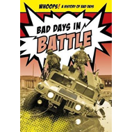 Bad Days in Battle (BOK)