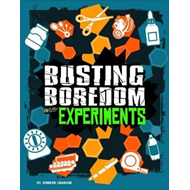 Busting Boredom with Experiments (BOK)