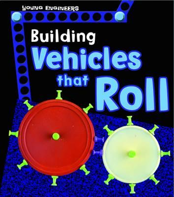 Building Vehicles that Roll (BOK)
