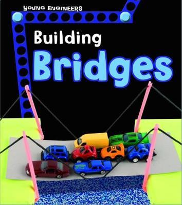 Building Bridges (BOK)