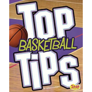 Top Basketball Tips (BOK)
