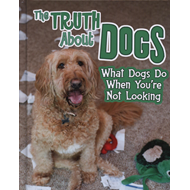 Truth about Dogs (BOK)