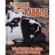 Truth about Rabbits (BOK)