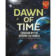 Dawn of Time (BOK)