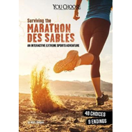 Surviving the Marathon des Sables (BOK)