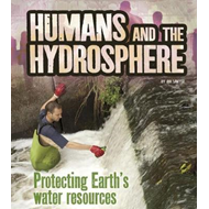 Humans and the Hydrosphere (BOK)