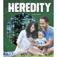 Heredity (BOK)
