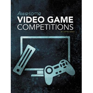 Awesome Video Game Competitions (BOK)