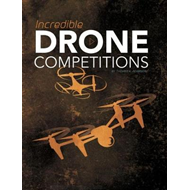 Incredible Drone Competitions (BOK)