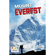 Mount Everest (BOK)