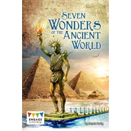 Seven Wonders of the Ancient World (BOK)