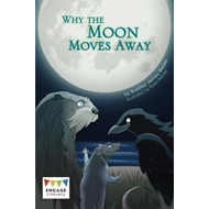 Why the Moon Moves Away (BOK)