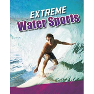 Extreme Water Sports (BOK)