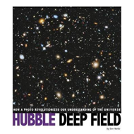 Hubble Deep Field (BOK)