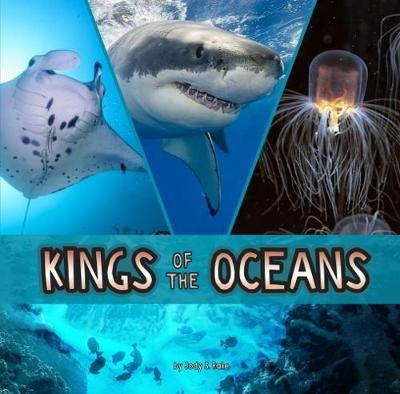 Kings of the Oceans (BOK)
