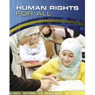 Human Rights for All (BOK)