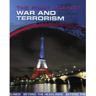 Fight Against War and Terrorism (BOK)