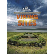 Viking Sites (BOK)