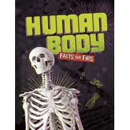 Human Body Facts or Fibs (BOK)