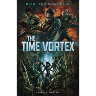 Time Vortex (BOK)