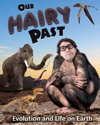 Our Hairy Past (BOK)