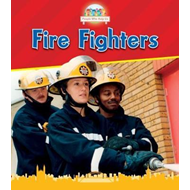 Firefighters (BOK)