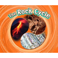 Rock Cycle (BOK)