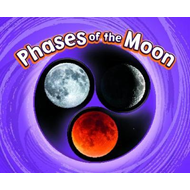 Phases of the Moon (BOK)