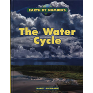 Water Cycle (BOK)