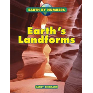 Earth's Landforms (BOK)