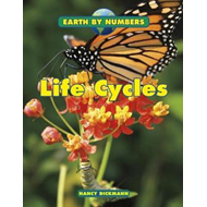 Produktbilde for Life Cycles (BOK)