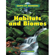 Habitats and Biomes (BOK)