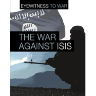 War Against ISIS (BOK)
