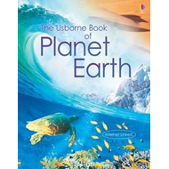 Book of Planet Earth (BOK)