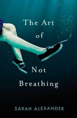 Art of Not Breathing (BOK)