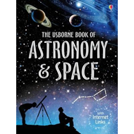 Book of Astronomy and Space (BOK)