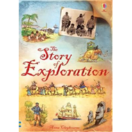Story of Exploration (BOK)