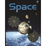 Space (BOK)