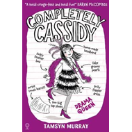 Completely Cassidy (3) (BOK)