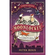 Moonlocket (BOK)