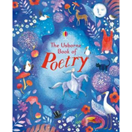 Produktbilde for Poetry for Children (BOK)