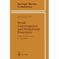 Weak Convergence and Empirical Processes (BOK)