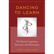 Dancing to Learn (BOK)